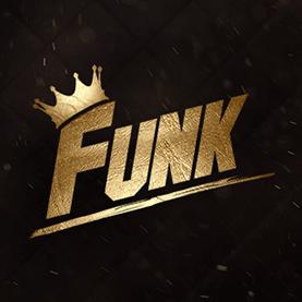 Radio a venda no AVAKIN - Falar com JPdoFunk