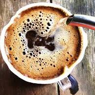 <<< Cafe Mania >>>