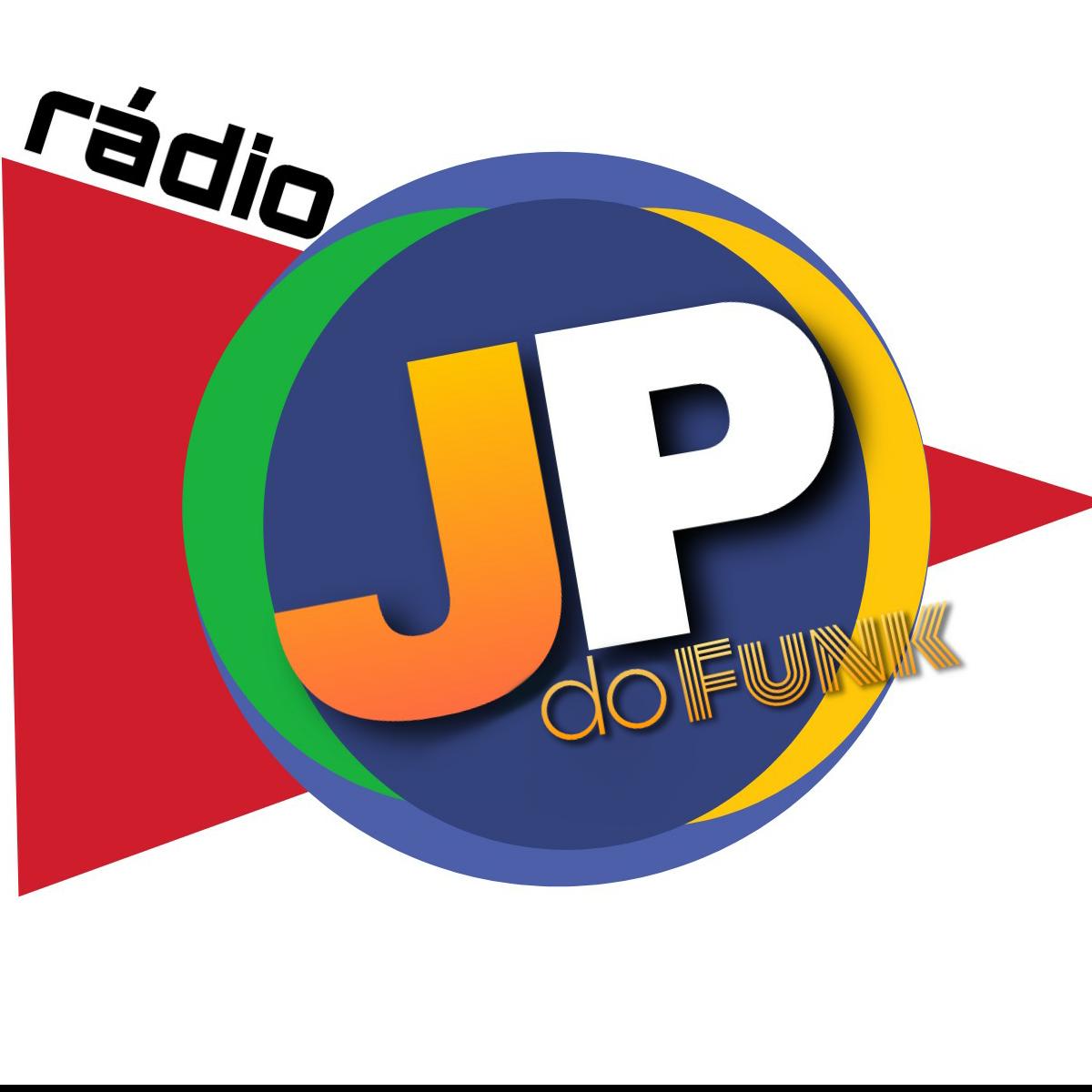 JPdoFunk v1