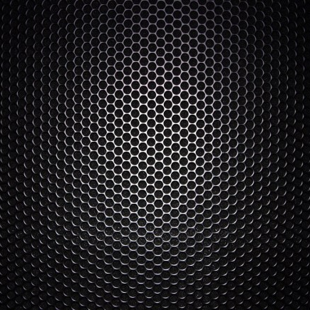 Radio Mix Clifford Sigam: [@mixclifford20] - [familia.clifford.ofc]