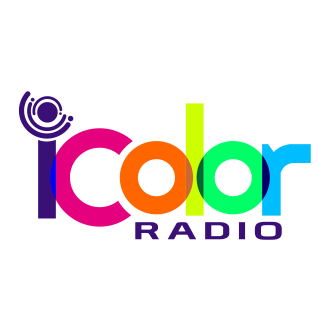 color-radio-net