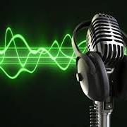 la hits radio