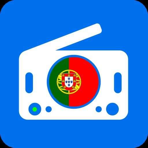 Radios Perú FM - Especial