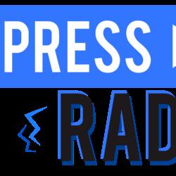 EXPRESS RADIO TEST
