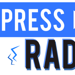 EXPRESS RADIO TEST