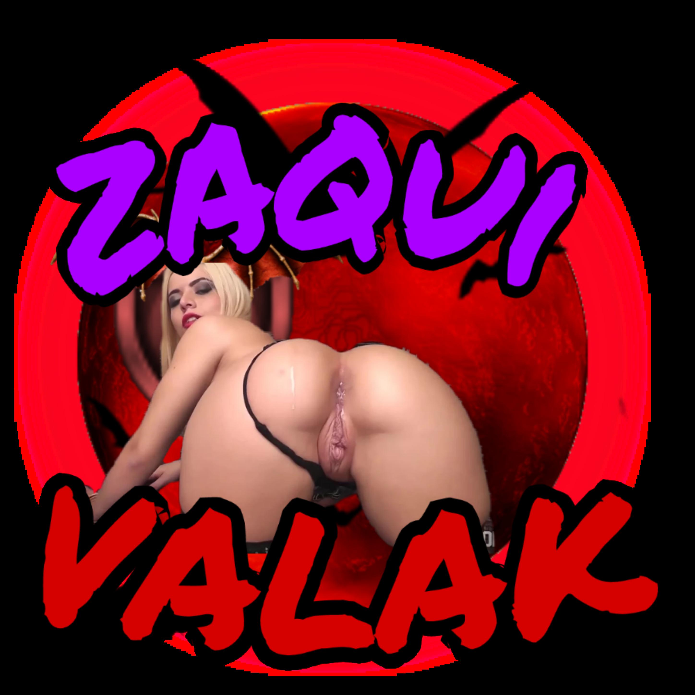 ???????? v????? Funk canal YT Ezequiel Zaqui