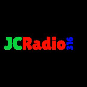 JCRadio316