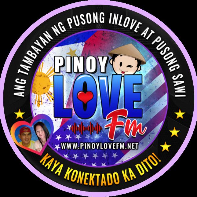 PINOY LOVE FM