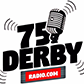 75derbyradio.com
