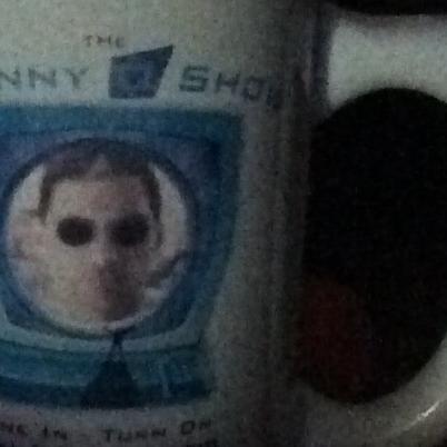 Johnny O's Midnite Radio Show