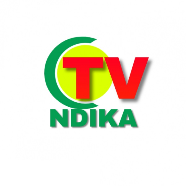 Radio Ndika
