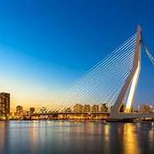 Rotterdam Roblox