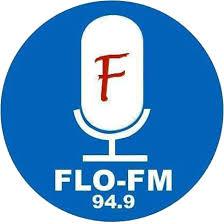 FLO 94.9FM