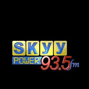 Skyy Exclusive