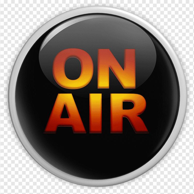 Web Radio Click