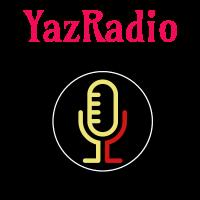YazRadio