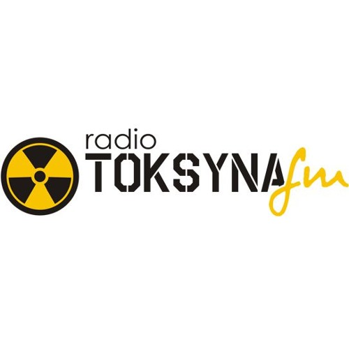 Toksyna FM Elektronica
