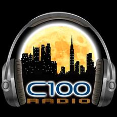 C100RadioMusic