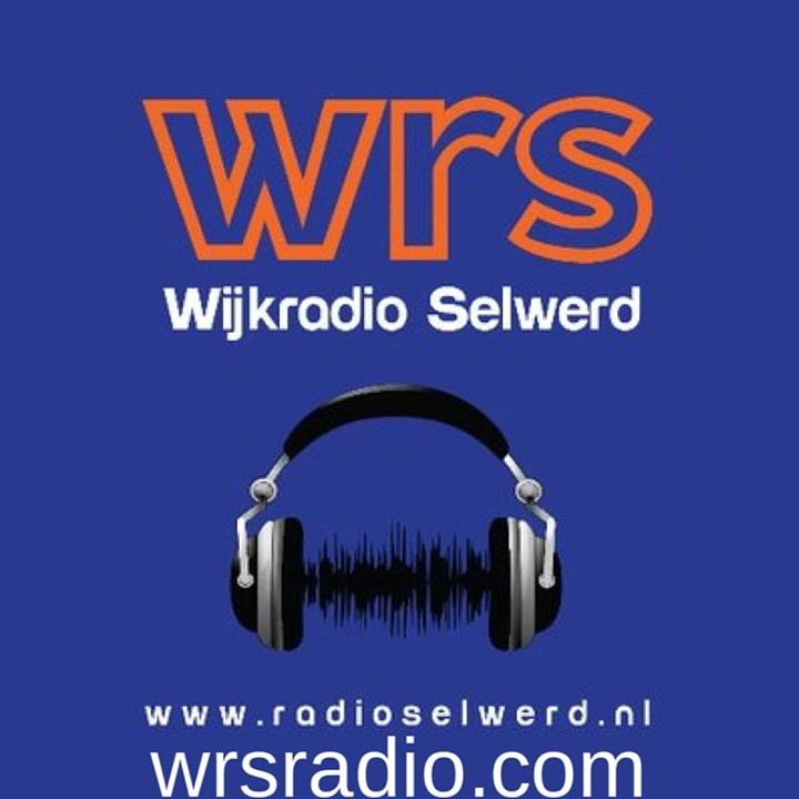 WRSradio Europe