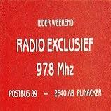 Radio Exclusief