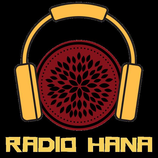 Radio Hanna