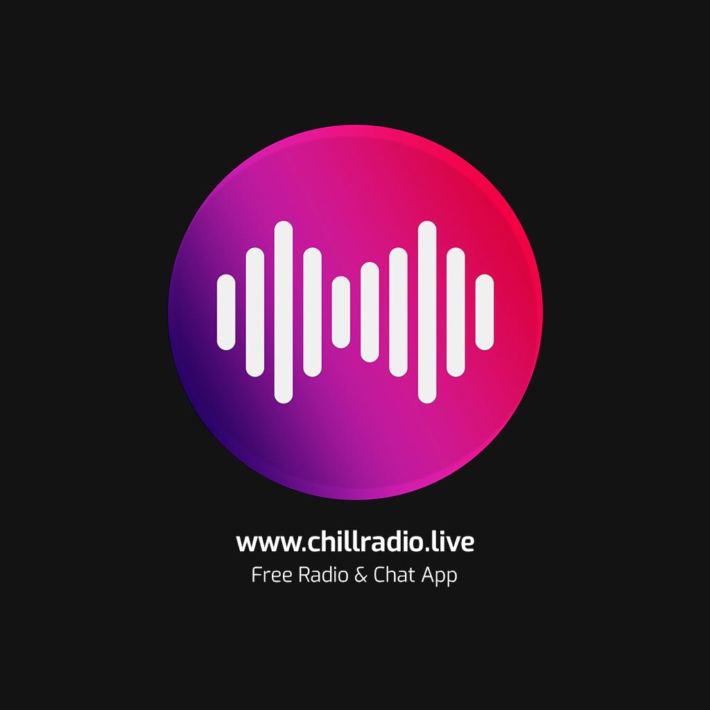 ChillRadio Philippines