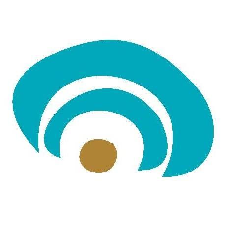 Diazoma Portal Radio