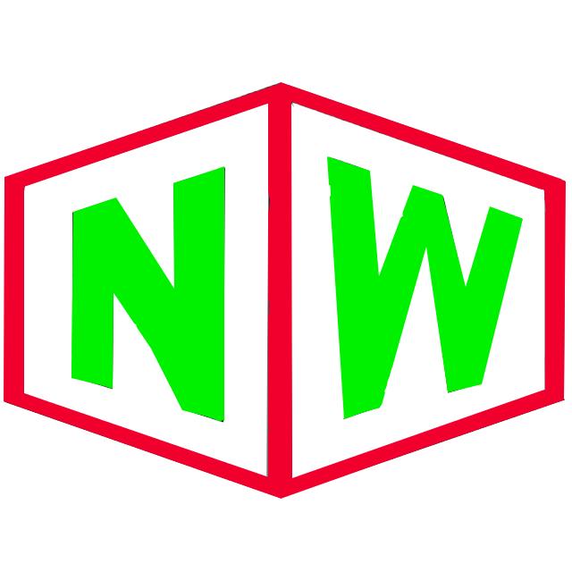 New Wave Radio - All