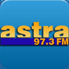 ASTRAFM 97.3 VOLOS
