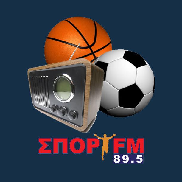 SPORTFM 89,5FM