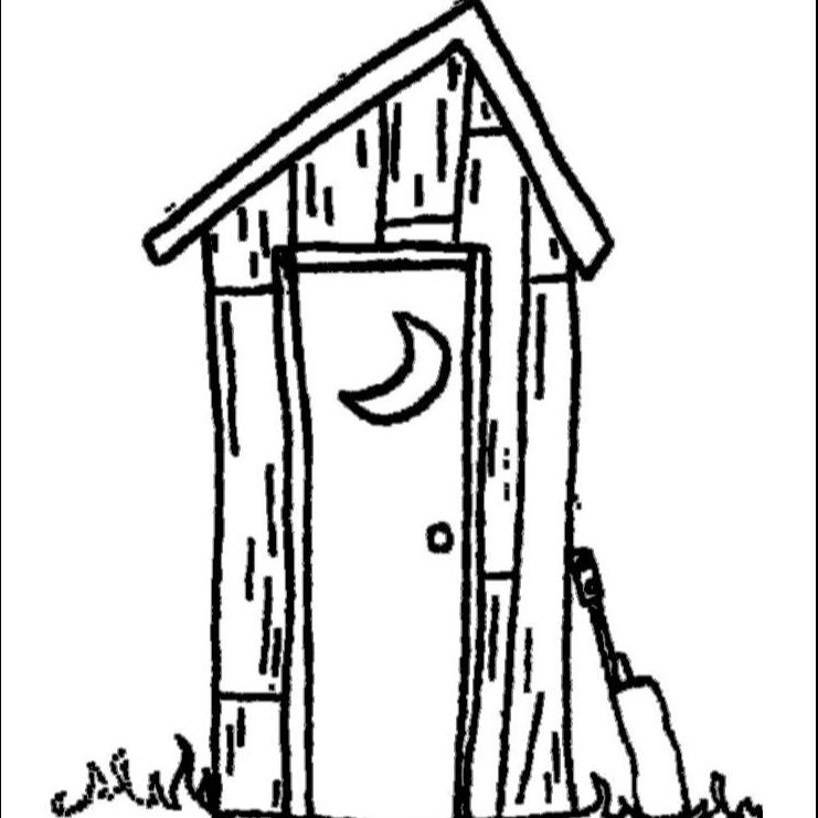 Outhouse Radio