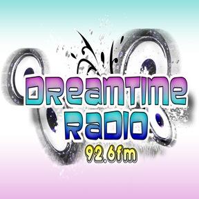 DreamtimeRadioKilkenny926