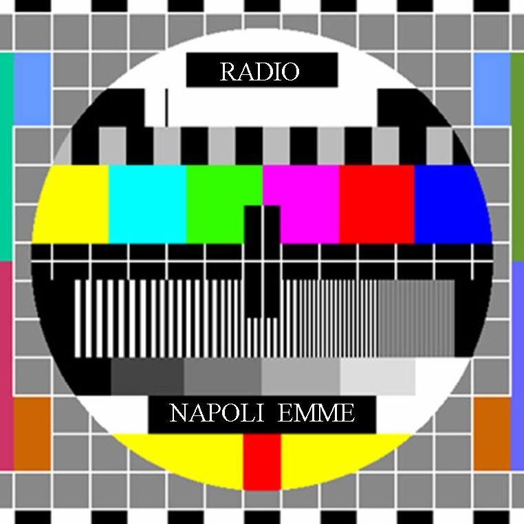 Radio Napoli Emme Live