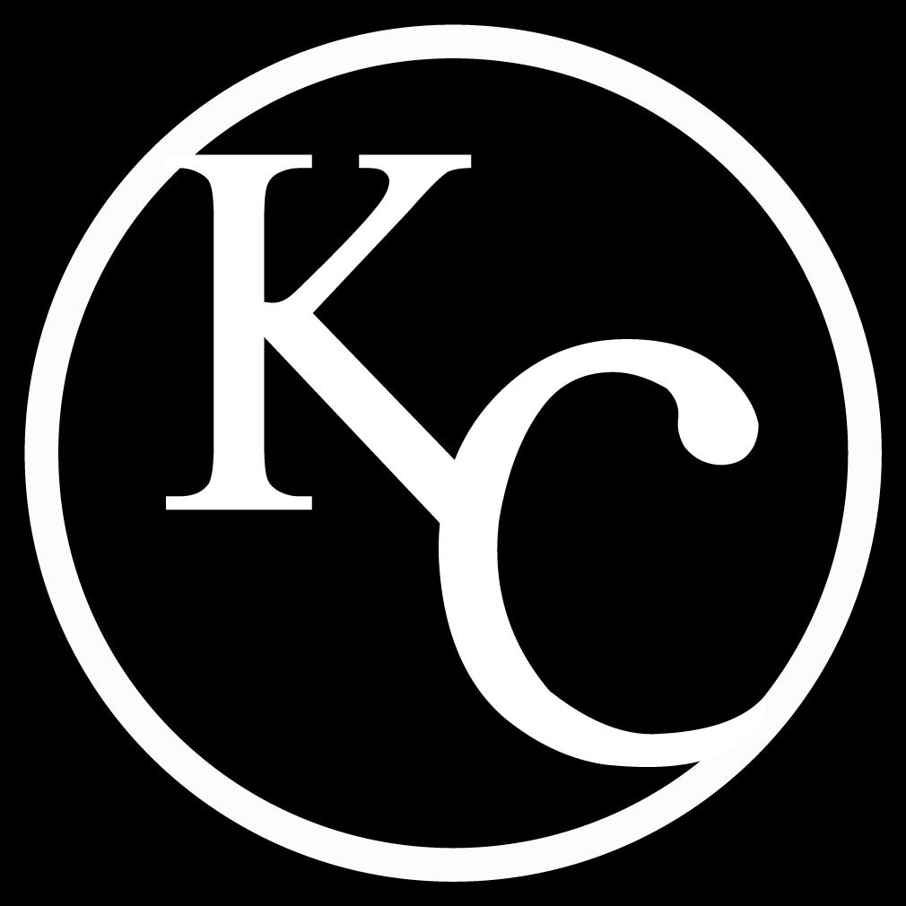 Kc Request Line