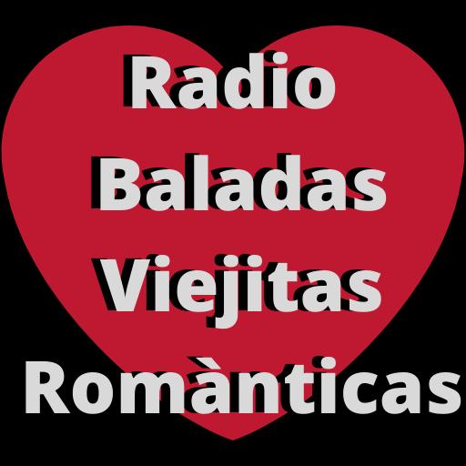 Baladas Viejitas Romanticas