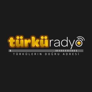 Türkü Radyom