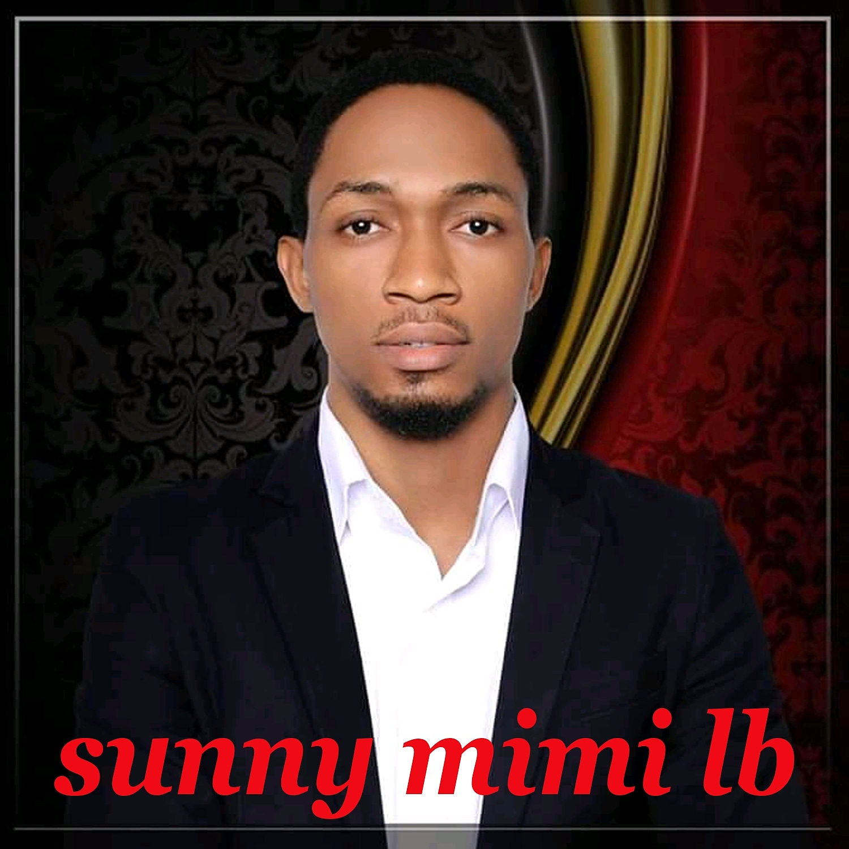 Sunny Mimi Lb
