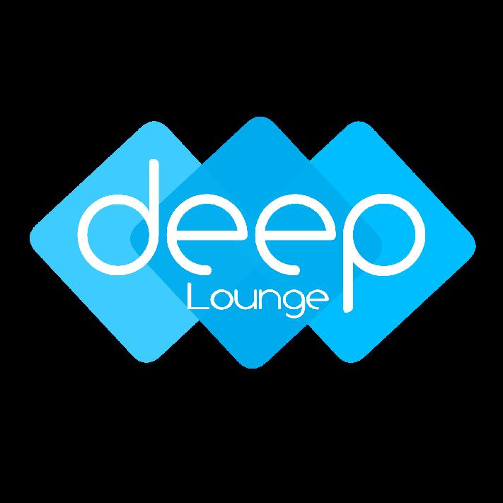 Deep Lounge Bulgarie