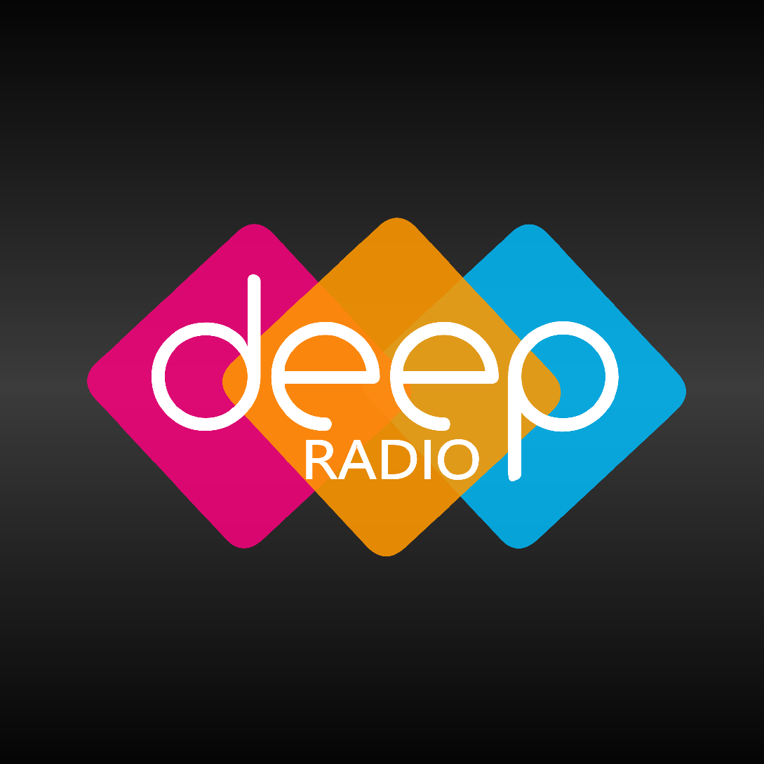 Deep Radio Bulgar