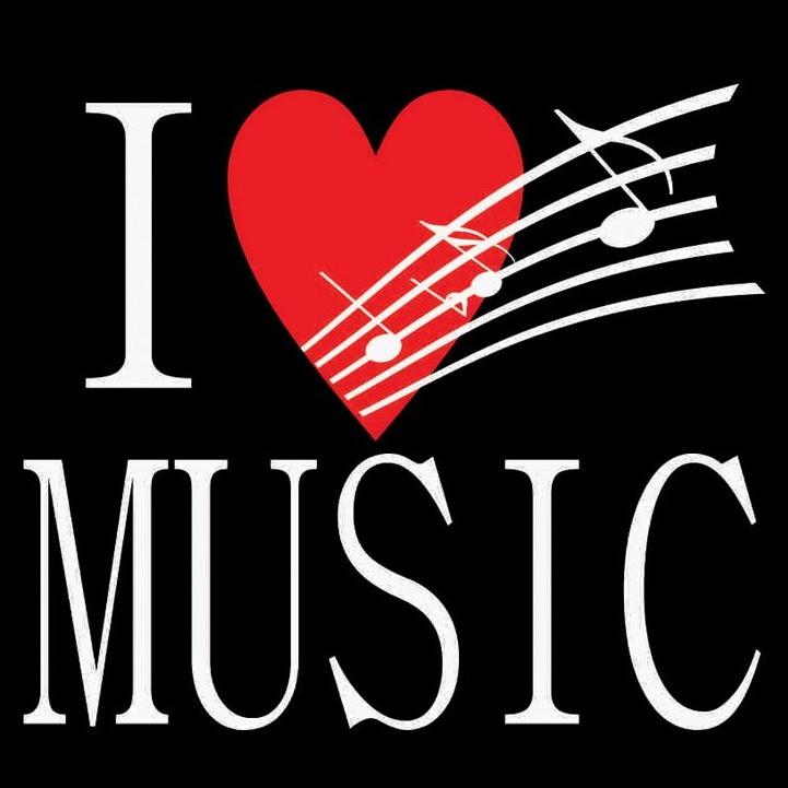 Het Muziek huis