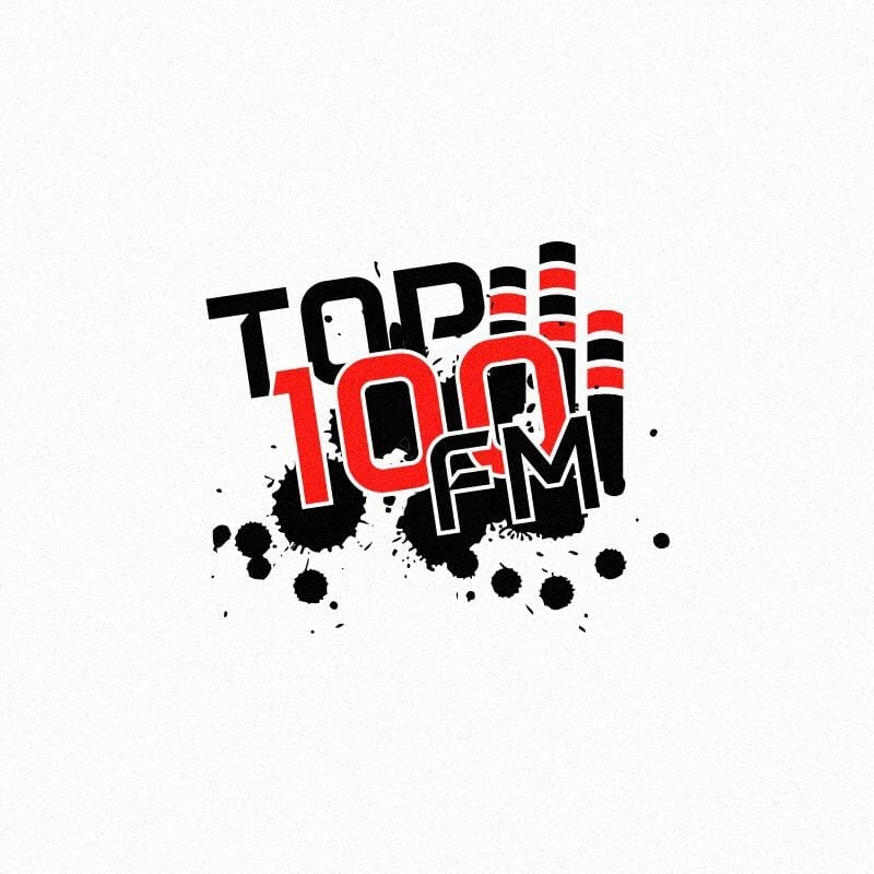 top100.FM | Mainstream | 24h Top100 Chartshits and more!