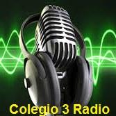 Colegio 3 Radio