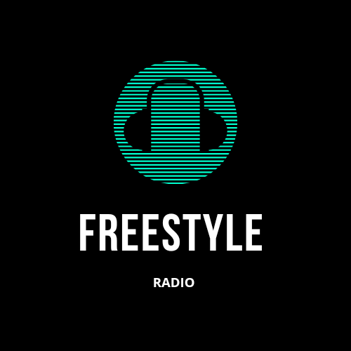 Freestyle Fever Radio