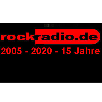 rockradio.de channel2