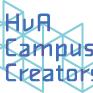 HvA Campus Creators