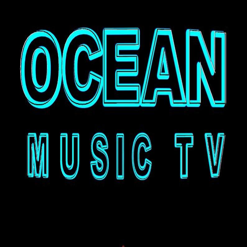 OCEAN MUSIC MADAGASCAR