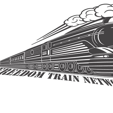 Freedom Train Radio