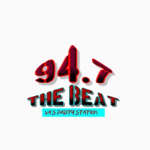 94.7 The Beat