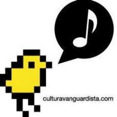 CulturaVanguardistaArgentina