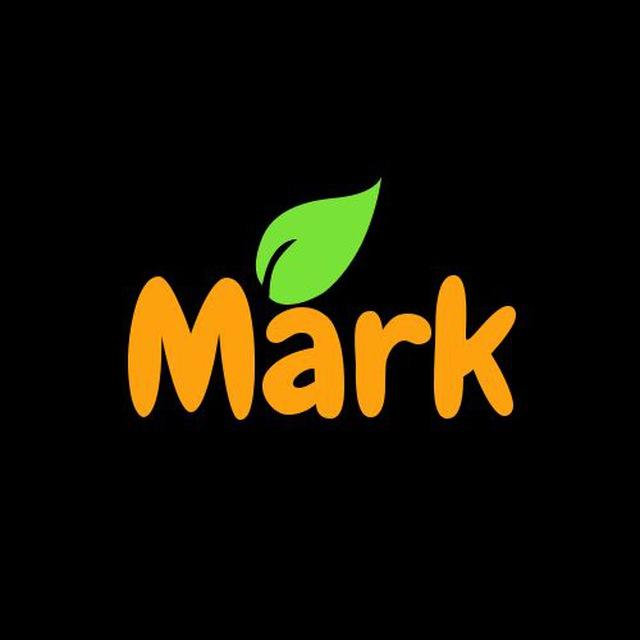 Mark's Music